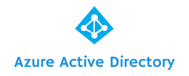 Azure_ActiveDirecotry2.png