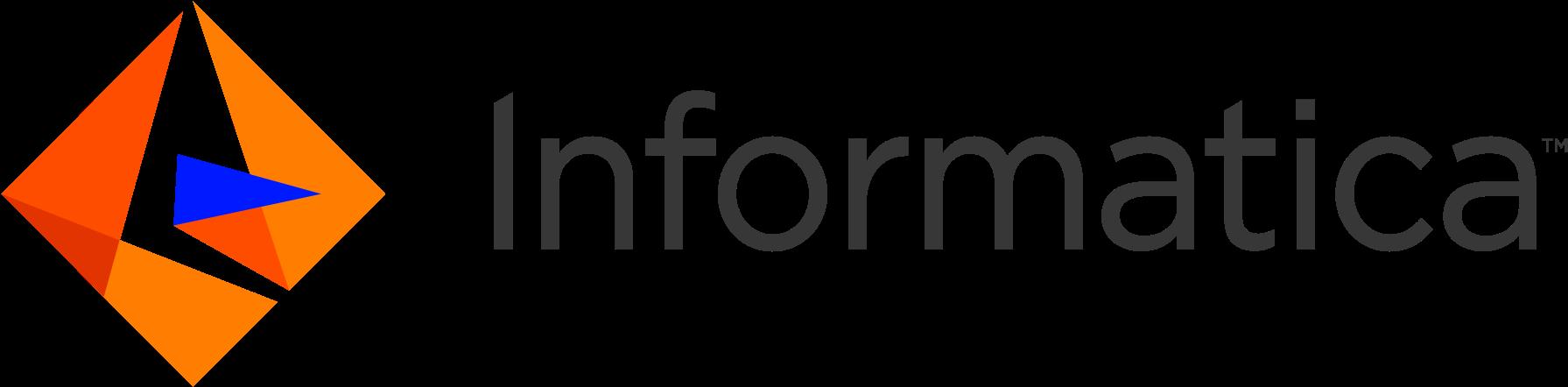 informatica-logo-png-transparent-png.png