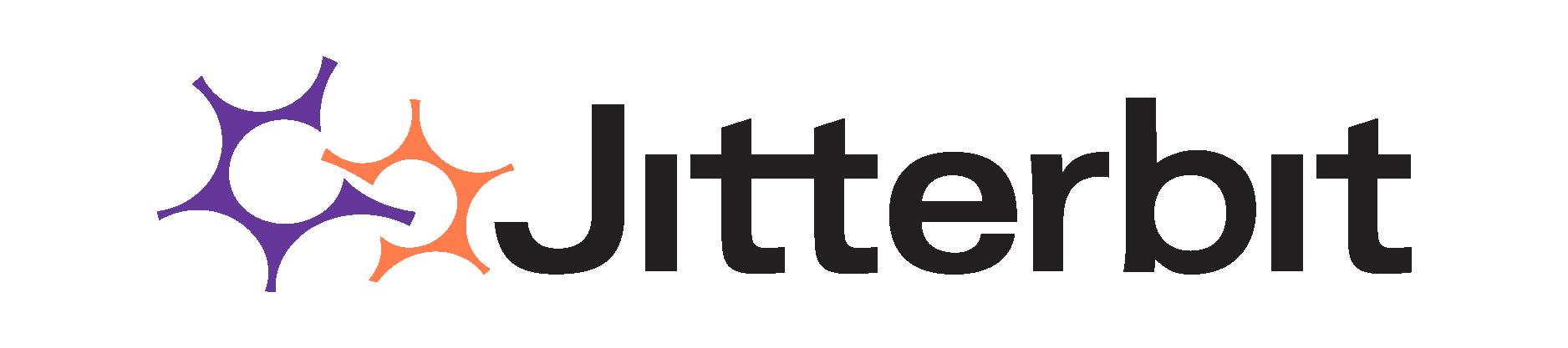 Jitterbit-logo-RGB-transparent.png