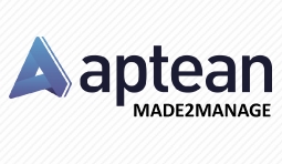 aptean_made2manage_logo.png